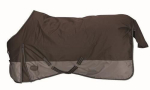 Equest Outdoor Rug Halifax Rain Fleece