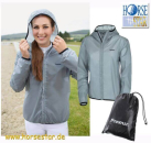 Pikeur lightweight Rainjacket SAFIR
