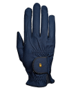 Roeckl Handschuhe ROECK-GRIP