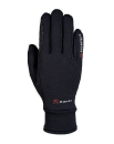 Roeckl Winter - Polartec WARWICK